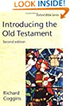 Introducing the Old Testament (Oxford...