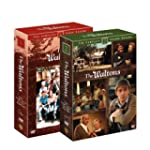 Waltons: Complete Seasons 1&2  (Side-...