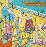 In the City of Angels by Anderson, Jon