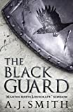 The Black Guard (The Long War)