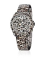 So&Co New York Reloj de cuarzo Woman SoHo 39 mm