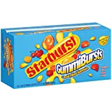 Starburst GummiBursts Liquid Filled Gummies - 1.5 Oz/Pack, 24 ea