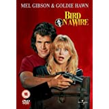 Bird On A Wire [DVD] [1990]by Mel Gibson