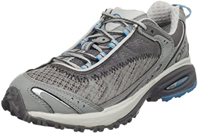 Oboz Lightning Trail Running Shoes