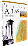 Pequeno Atlas Bíblico - 9788526306431