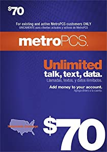 Find great deals on eBay for metro pcs top up. Shop with confidence.