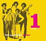 echange, troc The Jackson 5 / The Jacksons - Number 1's