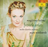 Massenet: Cendrillon - Opera In 4 Acts - Lib. Cain After Perrault / Act 1 - Ah! que mes soeurs sont heureuses!