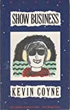 img - for Show Business (Masks) book / textbook / text book