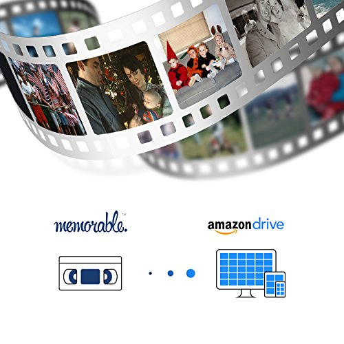 Memorable-Video-Transfer-to-Amazon-Drive-1-Tape