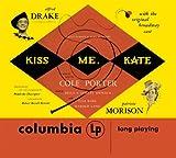 Kiss Me Kate (Eco) Kiss Me Kate