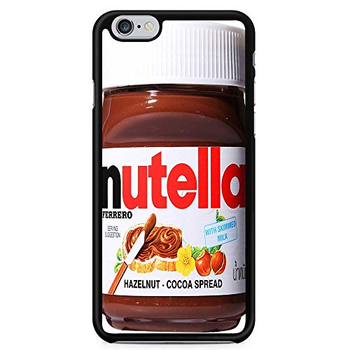 nutella-cover-for-iphone-case-iphone-7-black