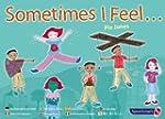 Sometimes I Feel ...