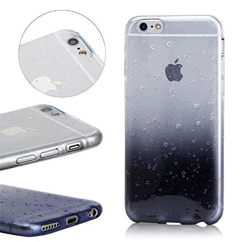 momdad-cover-per-iphone-5-5s-in-tpu-motivo-gocce-di-pioggia-anti-graffio-anti-urto-colore-trasparent