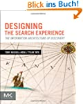 Designing the Search Experience: The...