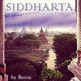 Coffret 2 CD : Siddharta, Spirit of Buddha Bar