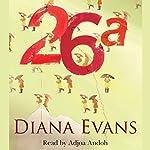 26a | Diana Evans