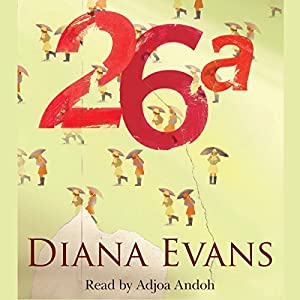 26a | [Diana Evans]