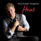 You And I - Michael Lington