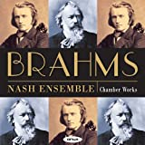 Brahms: Chamber Works