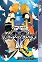 Kingdom Hearts II (Volume 1)