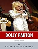 img - for American Legends: The Life of Dolly Parton book / textbook / text book