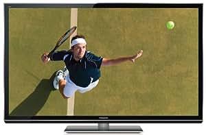 Panasonic VIERA TC-P65GT50 65-Inch 1080p 600 Hz Full HD 3D Plasma TV (2012 Model)