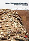 img - for Bakery Food Manufacture and Quality: Water Control and Effects book / textbook / text book