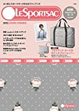 LESPORTSAC 2015 SPRING/SUMMER Style 2 フロス�
