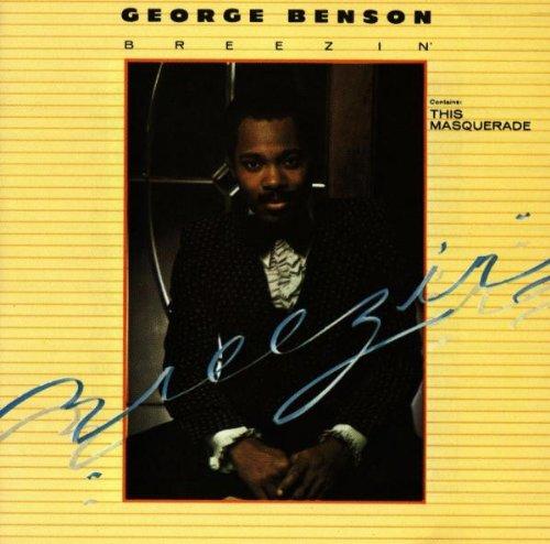 George Benson - Breezin - Zortam Music