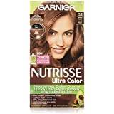 Garnier Nutrisse Ultra Color Hair Dye