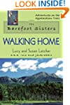 The Barefoot Sisters Walking Home (Ad...