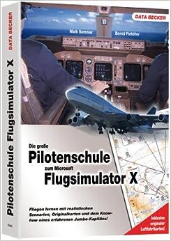 flugsimulator free download deutsch
