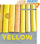Simply Color: Yellow: A Crayon Box fo...