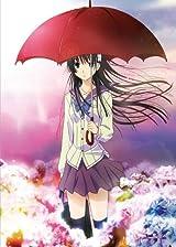 「さんかれあ」第6&7巻限定版にオリジナルアニメ。露天風呂も!?
