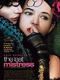 The Last Mistress (English Subtitled)
