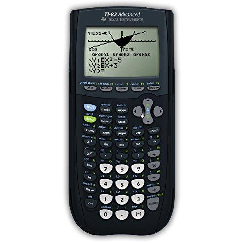 texas-instruments-ti-82-advanced-calculatrice-graphique