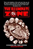 img - for The Illuminati Zone: Expanded End-Times Edition book / textbook / text book