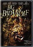 Big Bad Wolf [Import]