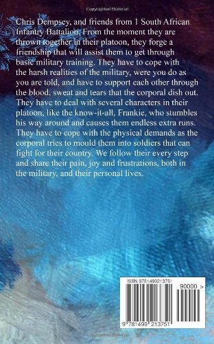 Basics: The Army Chronicles: Volume 1