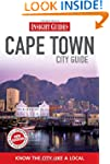 Insight Guides: Cape Town City Guide...