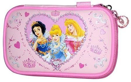 Nds - Bolsa princesas