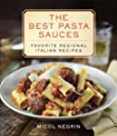 The Best Pasta Sauces: Favorite Regio...