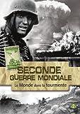 echange, troc Seconde Guerre Mondiale - La Battaille des Ardennes