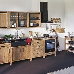 Avis meuble cuisine maison du monde meuble category - Cuisine maison du monde avis ...