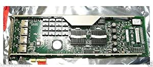 Single Bulk PRO/1000 Pt Server Adapter-nic EXPI9024PTBLKPAK1 1000BASET RJ45 Gi