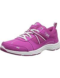 RYKA Women's Meter Walking Shoe