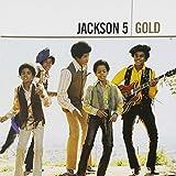 Gold - Jackson 5