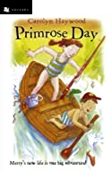Primrose Day (Odyssey/Harcourt Young Classic)