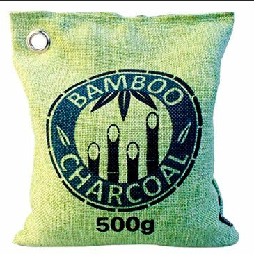 bambu-naturale-deodorante-purificatore-d-aria-con-carbone-attivo-cuscino-miracolo-per-bagno-cucina-c